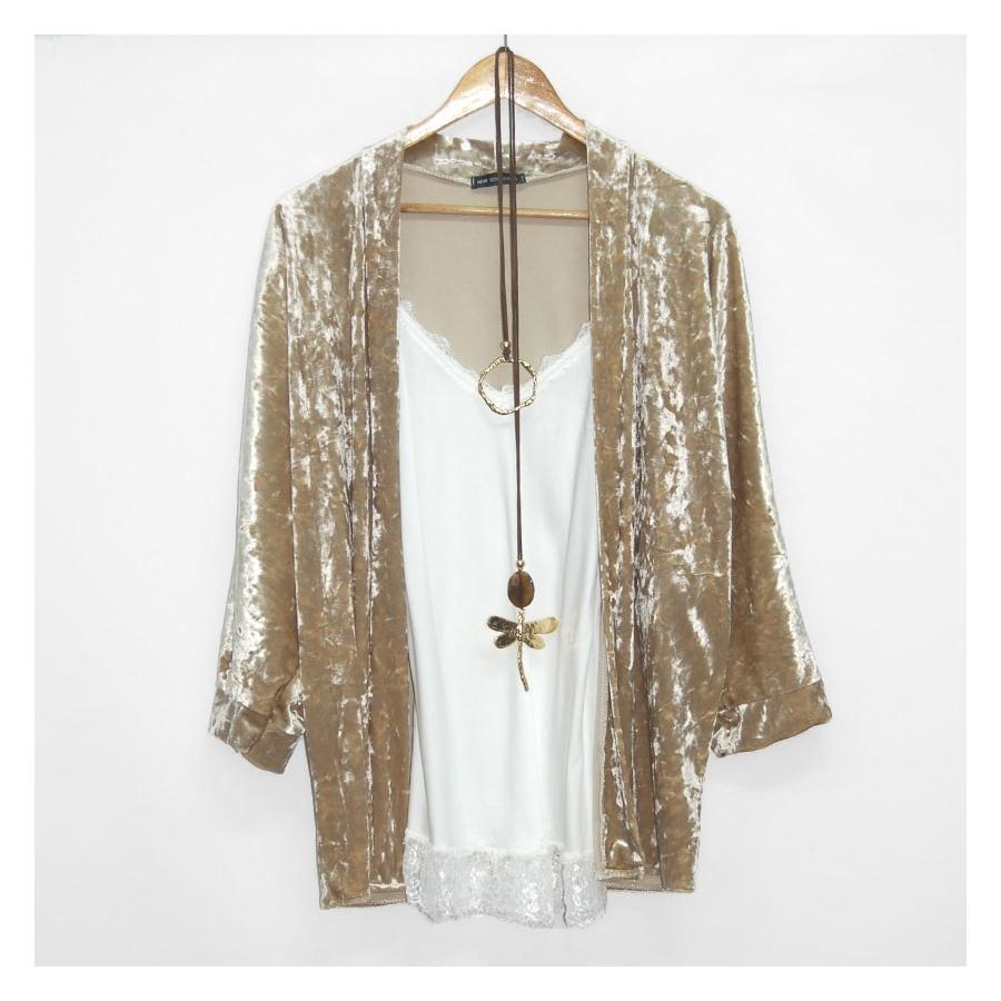 Kimono SUNSHINE
