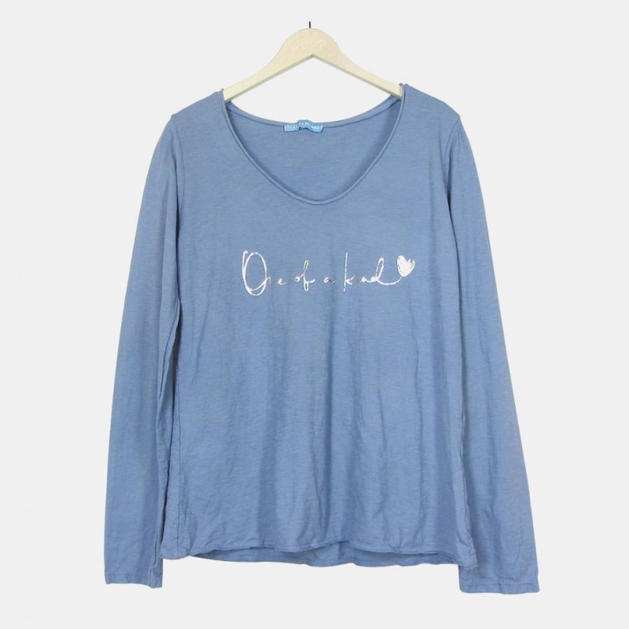 Camiseta ONEOFAKIND